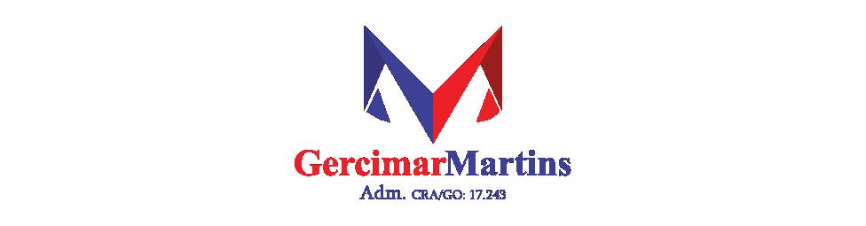Gercimar Martins